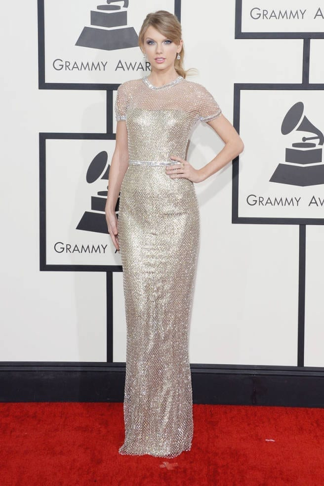 grammys-2014-best-dressed-taylor-swift,, www.theladycracy.it, best dress 2014, celebrities style