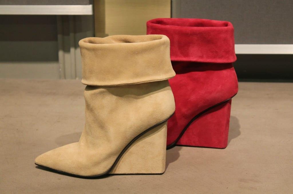 gianmarco lorenzi ss 2015 www.theladycracy.it 13,gianmarco lorenzi ss 2015 www.theladycracy.it 4,gianmarco lorenzi ss 2015 www.theladycracy.it 6, gianmarco lorenzi ss 2015, theladycracy.it, fashion blogzine milano, best fashion blog italy. trends alert, fashion news, luxury shoes, mfw 2015, made in italy,