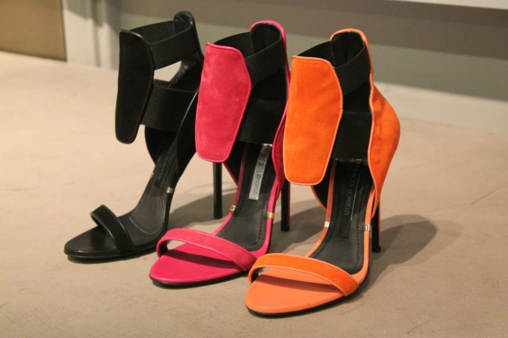 gianmarco lorenzi ss 2015 www.theladycracy.it 14,gianmarco lorenzi ss 2015 www.theladycracy.it 4,gianmarco lorenzi ss 2015 www.theladycracy.it 6, gianmarco lorenzi ss 2015, theladycracy.it, fashion blogzine milano, best fashion blog italy. trends alert, fashion news, luxury shoes, mfw 2015, made in italy,
