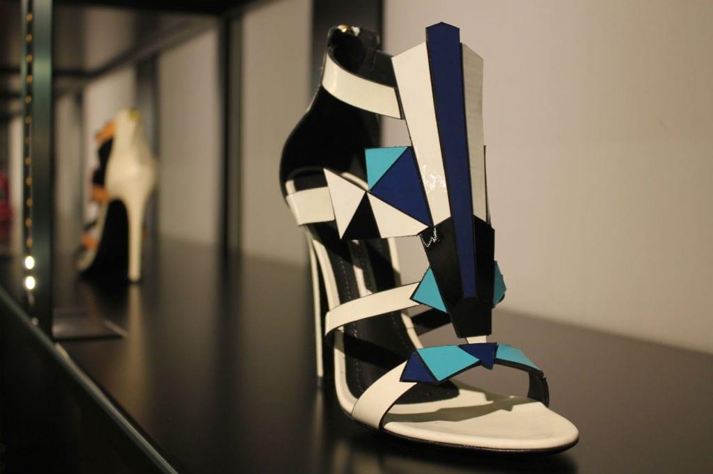 gianmarco lorenzi ss 2015 www.theladycracy.it 3,gianmarco lorenzi ss 2015 www.theladycracy.it 6, gianmarco lorenzi ss 2015, theladycracy.it, fashion blogzine milano, best fashion blog italy. trends alert, fashion news, luxury shoes, mfw 2015