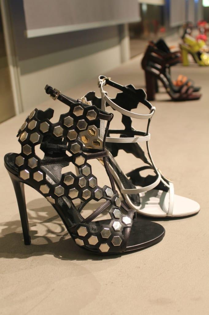 gianmarco lorenzi ss 2015 www.theladycracy.it 9,gianmarco lorenzi ss 2015 www.theladycracy.it 4,gianmarco lorenzi ss 2015 www.theladycracy.it 6, gianmarco lorenzi ss 2015, theladycracy.it, fashion blogzine milano, best fashion blog italy. trends alert, fashion news, luxury shoes, mfw 2015, made in italy,