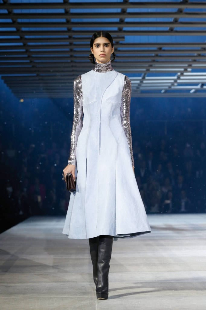 Dior prefall2015/16,www.theladycracy.it , elisa bellino, fashion blogzine, Milano,pre-fall 2015, pre-fall 2015 trend, prefall-fendi www.theladycracy.it , elisa bellino, fashion blogzine, Milano