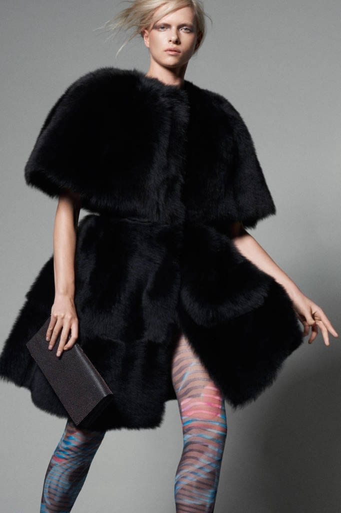 prefall 2015/16 armani,-prefall www.theladycracy.it , elisa bellino, fashion blogzine, Milano,pre-fall 2015, pre-fall 2015 trend, prefall-fendi www.theladycracy.it , elisa bellino, fashion blogzine, Milano
