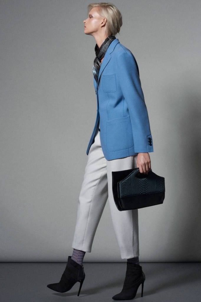 -prefall-armani www.theladycracy.it , elisa bellino, fashion blogzine, Milano,pre-fall 2015, pre-fall 2015 trend, prefall-fendi www.theladycracy.it , elisa bellino, fashion blogzine, Milano