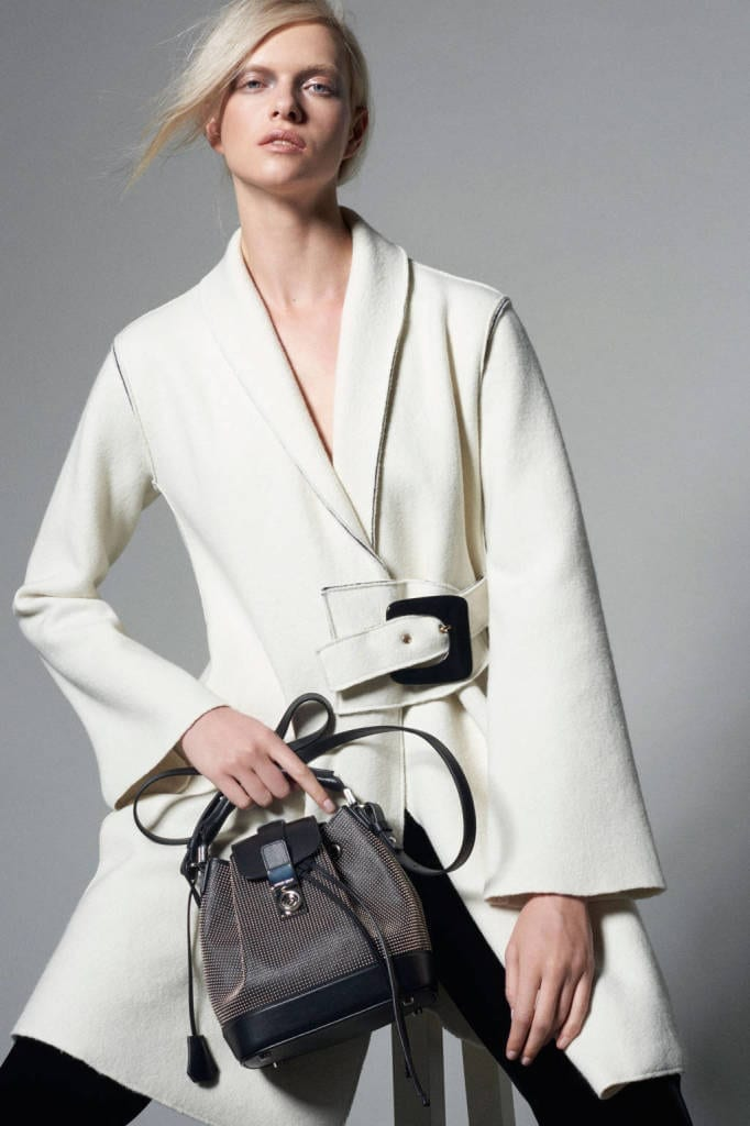 prefall-armani--prefall-fendi www.theladycracy.it , elisa bellino, fashion blogzine, Milano,pre-fall 2015, pre-fall 2015 trend, prefall-fendi www.theladycracy.it , elisa bellino, fashion blogzine, Milano