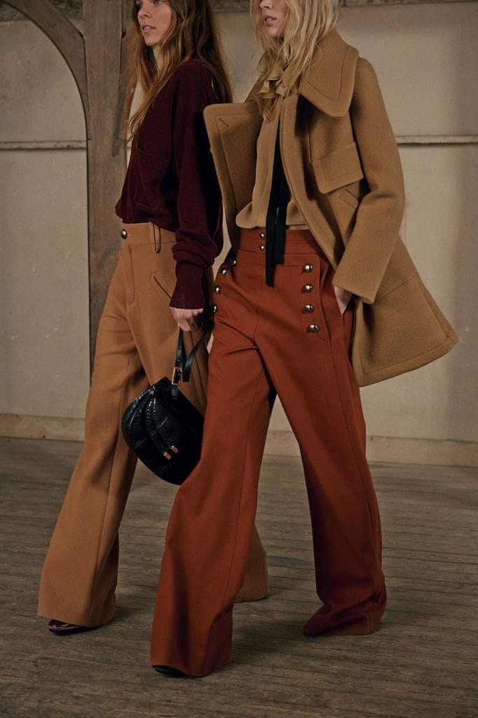 pre-fall 2015, pre-fall 2015 trend, prefall-chloe, www.theladycracy.it , elisa bellino, fashion blogzine, Milano
