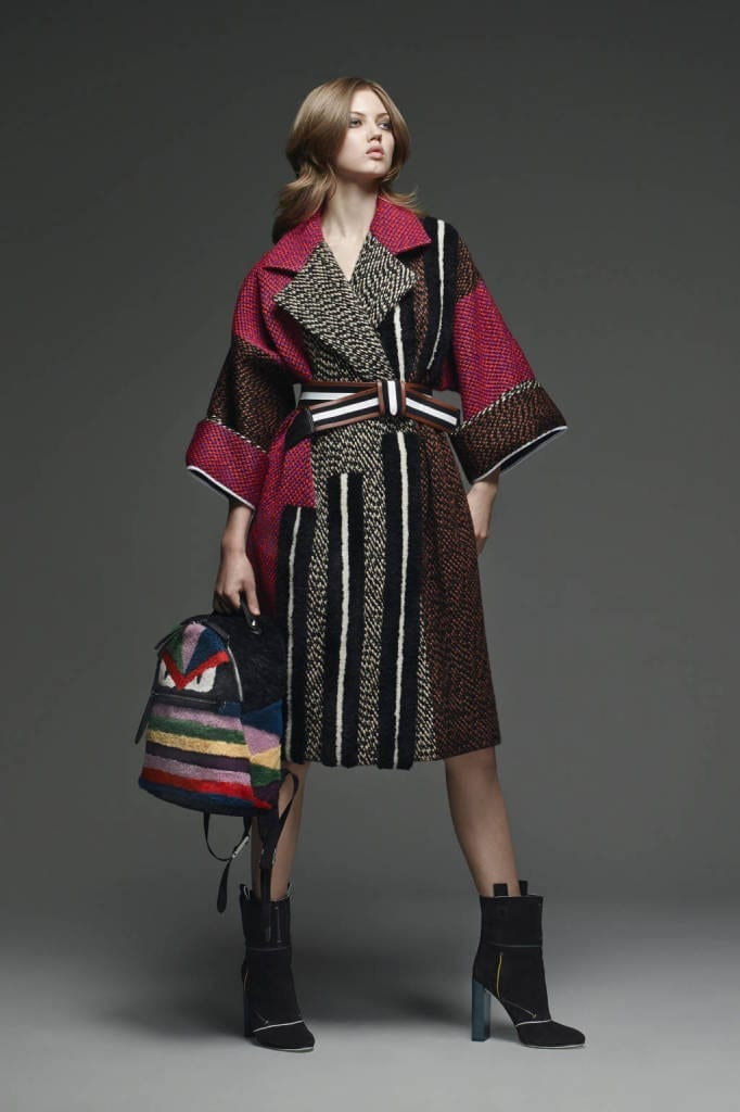 fendi prefall 2015/16 www.theladycracy.it, fashion blog milano, elisa bellino,pre-fall 2015, pre-fall 2015 trend, prefall-fendi www.theladycracy.it , elisa bellino, fashion blogzine, Milano