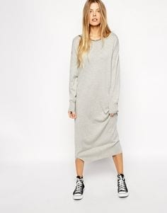over sweater, maxi dress, idee regali di natale 2014, regali low cost, gift fashion, fashion blogzine milano, best fashion blogger italy,  elisa bellino, miss selfridge, iphone custodia www.theladycracy.it, asos, pink, wishlist christmas 2014,