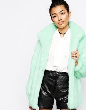 mint faux fur www.theladycracy.it