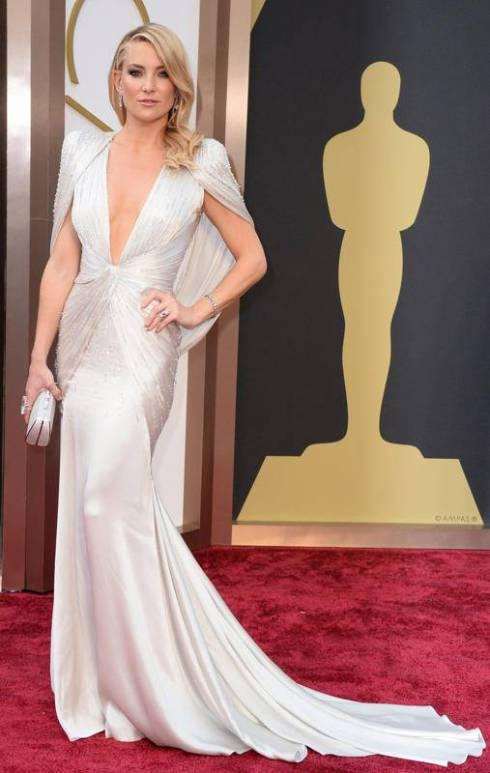 oscars-2014-best-dressed-dames-,www.theladycracy.it, best dress 2014, celebrities style