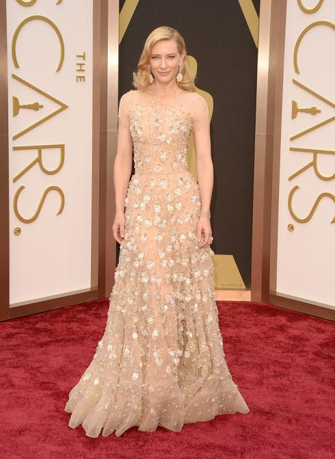 oscars-2014-best-dressed-dames,, www.theladycracy.it, best dress 2014, celebrities style