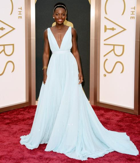 oscars-2014-best-dressed-dames,www.theladycracy.it, best dress 2014, celebrities style