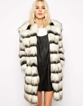 river island faux fur www.theladycracy.it