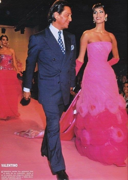 valentino www.theladycracy.it 7,valentino, elisa bellino, valentino garavani jacqueline kennedy, theladycracy.it , fashion blog milano, best fashion blog italy,