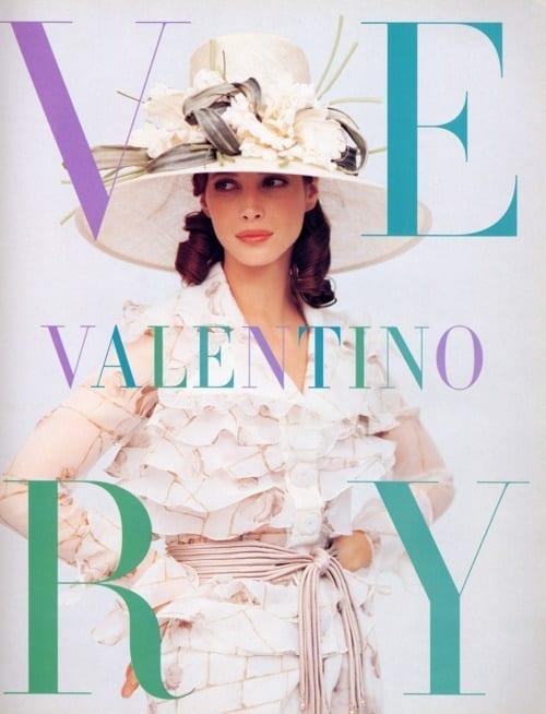 valentino www.theladycracy.it
