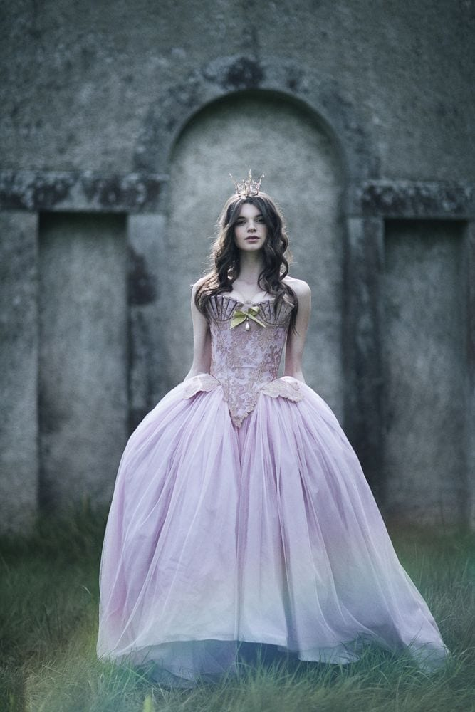 www.theladycracy.it 13, inspirations pics, dream, fantasy, fairytale, fairy, queen, butterfly, magic