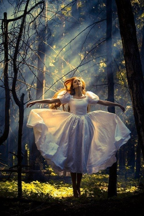 www.theladycracy.it 14 inspirations pics, dream, fantasy, fairytale, fairy, queen, butterfly, magic