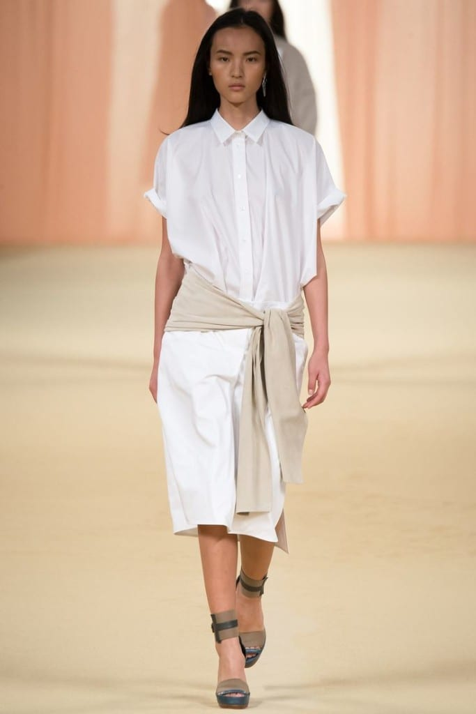 Hermes ss 2015, camicia vestito, large shirt,fashion trends ss 2015, tendenze primavera estate 2015, must have 2015, elisa bellino, theladycracy.it ,fashionblog milano,tendenze estate 2015, elisa bellino, theladycracy.it, fashion blog italia, fashion blogger italia, best fashion blogger italy, gucci trench ss 2015,fashion trends ss 2015, tendenze primavera estate 2015, must have 2015, elisa bellino, theladycracy.it ,fashionblog milano