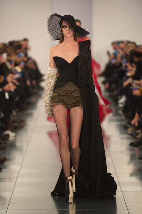 John-Galliano-Artisinal-haute-couture-fashion-collection-Maison-Martin-Margiela_dezeen_468_2