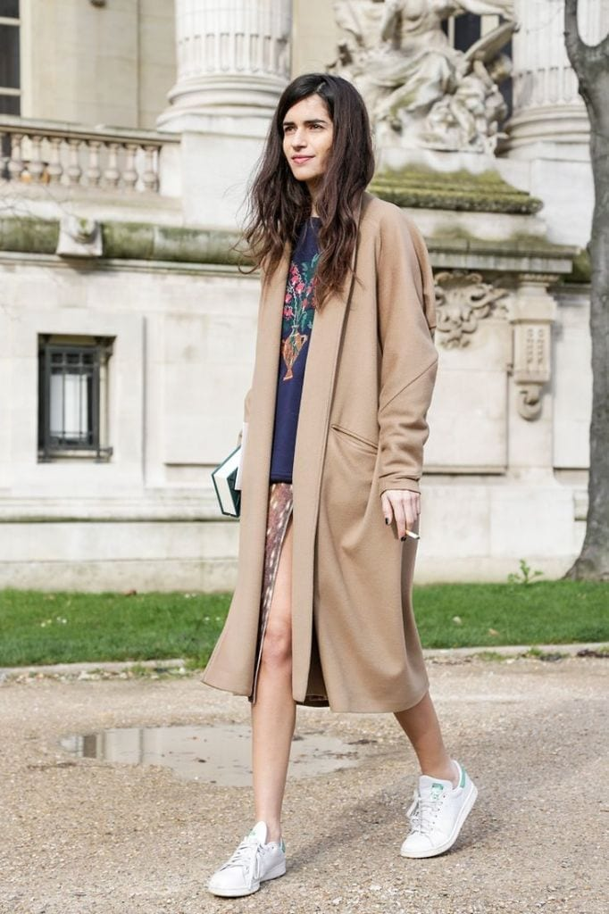 camel coat www.theladycracy.it, inizio saldi, cosa comprare nei saldi, over coat, outfit inspirations, fashion inspirations,