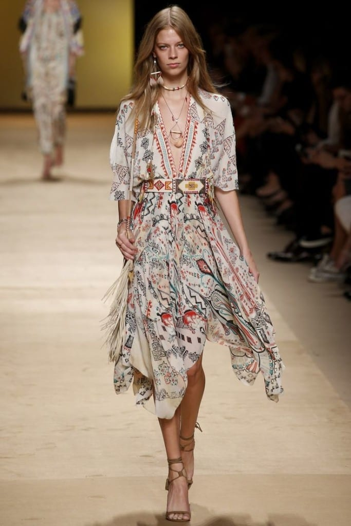etro ss 2015,fashion trends ss 2015, tendenze primavera estate 2015, must have 2015, elisa bellino, theladycracy.it ,fashionblog milano,tendenze estate 2015, elisa bellino, theladycracy.it, fashion blog italia, fashion blogger italia, best fashion blogger italy, gucci trench ss 2015,fashion trends ss 2015, tendenze primavera estate 2015, must have 2015, elisa bellino, theladycracy.it ,fashionblog milano