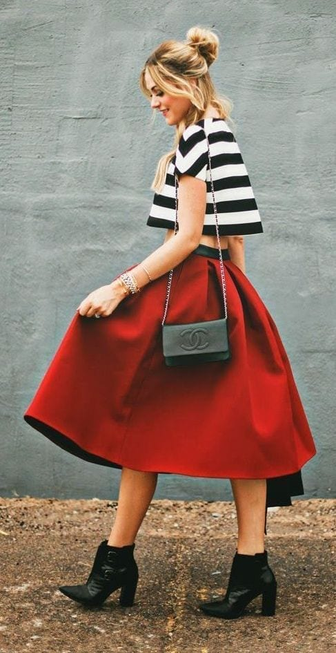 midi skirt, www.theladycracy.it,www.theladycracy.it,t www.theladycracy.it, inizio saldi, cosa comprare nei saldi,outfit inspirations, fashion look,