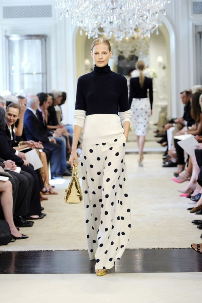 ralph lauren ss 2015, pois, polka dots,fashion trends ss 2015, tendenze primavera estate 2015, must have 2015, elisa bellino, theladycracy.it ,fashionblog milano,tendenze estate 2015, elisa bellino, theladycracy.it, fashion blog italia, fashion blogger italia, best fashion blogger italy, gucci trench ss 2015,fashion trends ss 2015, tendenze primavera estate 2015, must have 2015, elisa bellino, theladycracy.it ,fashionblog milano
