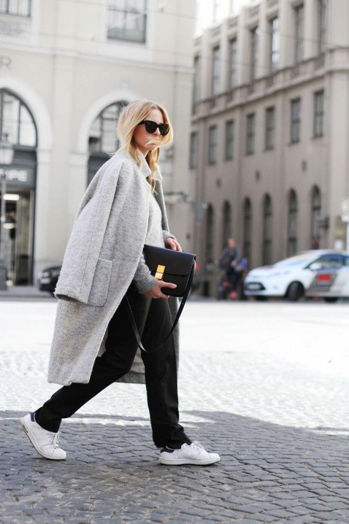 stan smith, www.theladycracy.it,www.theladycracy.it,t www.theladycracy.it, inizio saldi, cosa comprare nei saldi,outfit inspirations, fashion look,