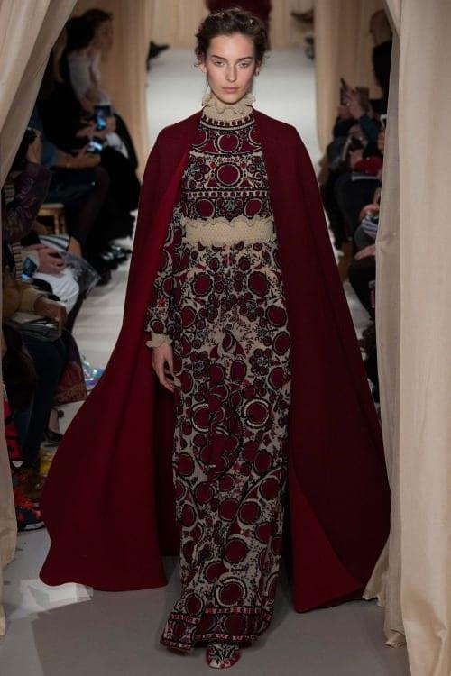 valentino haute couture ss 2015,Giorgio Armani Prive Couture Spring Summer 2015 Paris