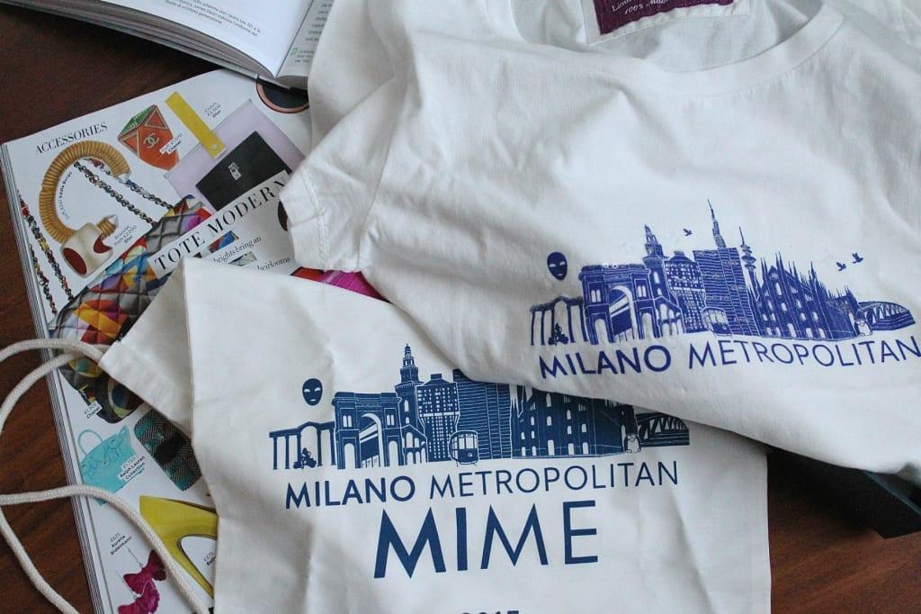 www.theladycracy.it 13 mime milano metropolitan tee