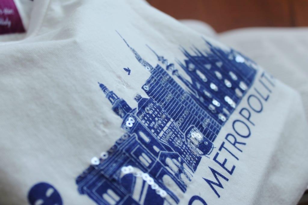 www.theladycracy.it mime milano metropolitan tee 14