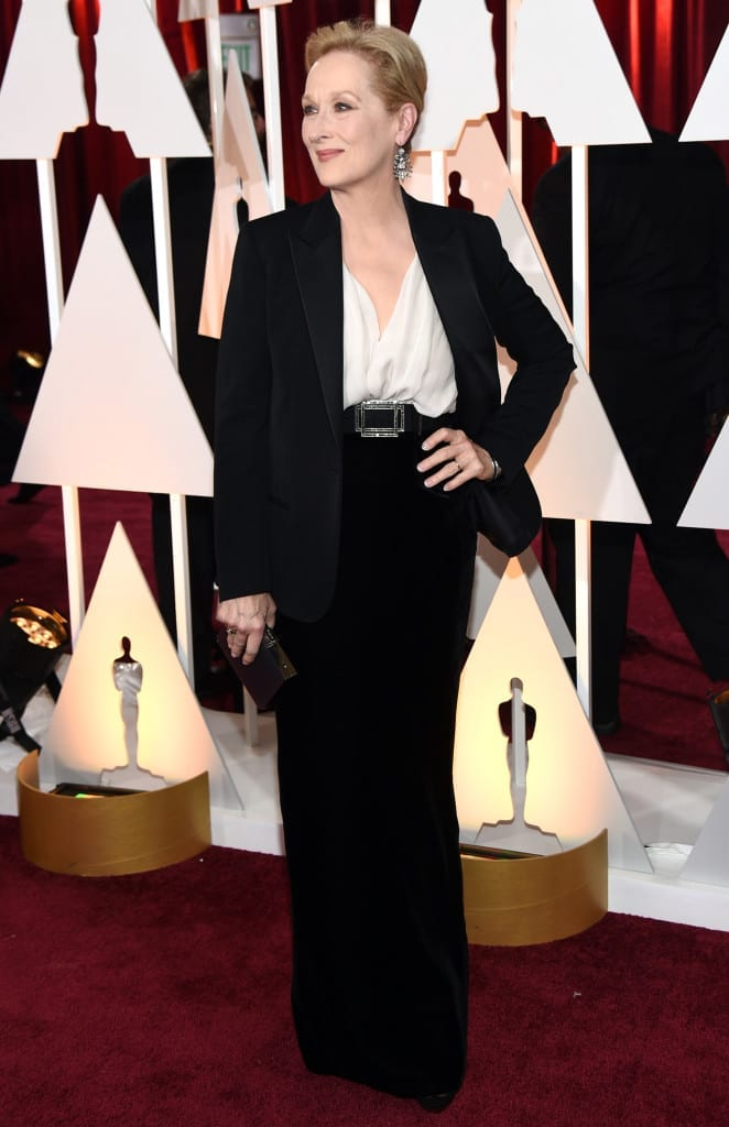 theladycracy.it , vestiti da red carpet, the worst dressed , celebrity style, oscar 2015 dresses, lanvin