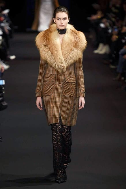 Altuzarra RF15 2774,michael kors , theladycracy.it, fashion week new york, fashion trends fw2015