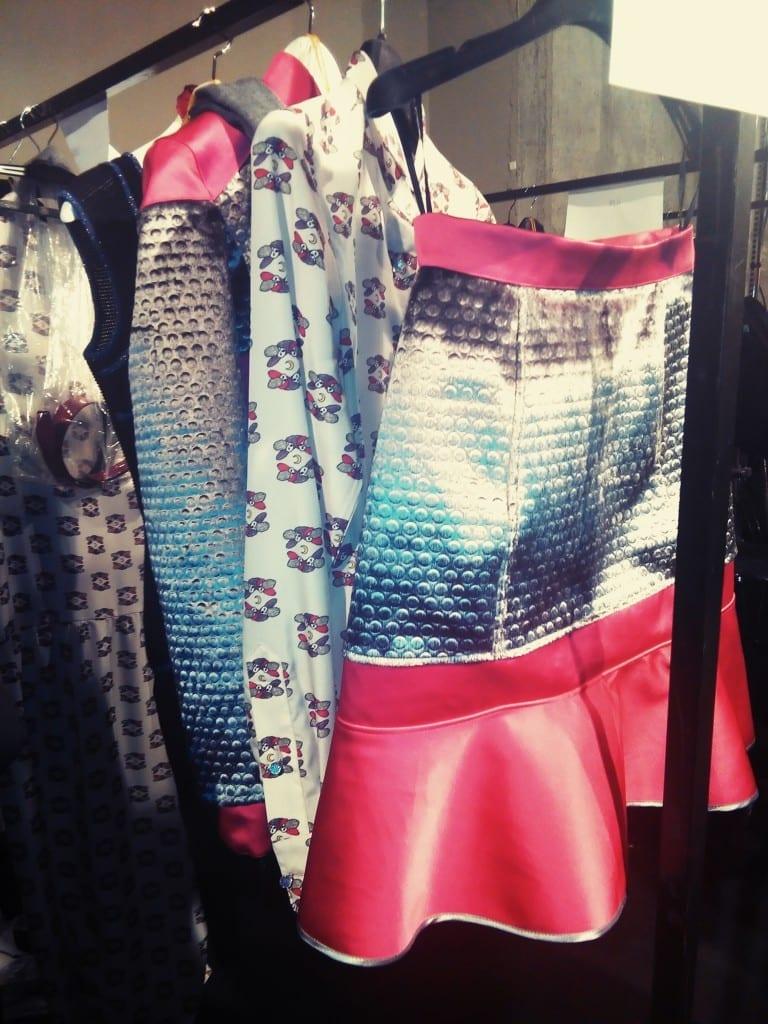 Quattromani, fashionnews, altaroma altamoda, haute couture, theladycracy.it, fw 2015-16, fashionblogzine milano-roma,