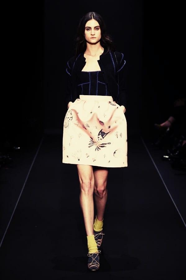 Quattromani,Quattromani, fashionnews, altaroma altamoda, haute couture, theladycracy.it, fw 2015-16, fashionblogzine milano-roma,