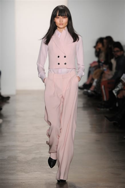 Marissa Webb RF15 0189michael kors , theladycracy.it, fashion week new york, fashion trends fw2015