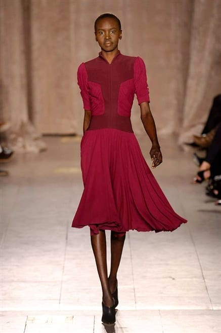 Zac Posen RF15 2016,michael kors , theladycracy.it, fashion week new york, fashion trends fw2015