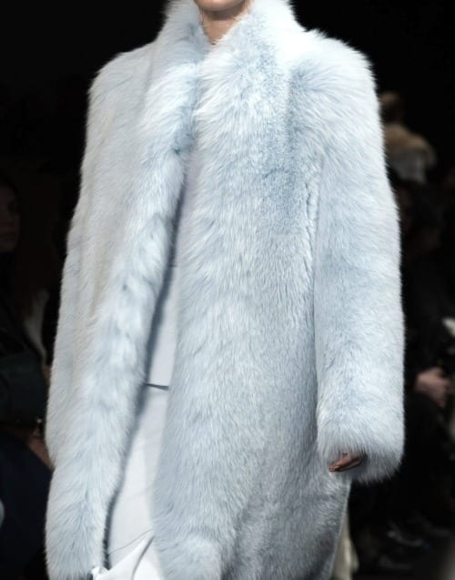 altuzarra fw,michael kors , theladycracy.it, fashion week new york, fashion trends fw2015