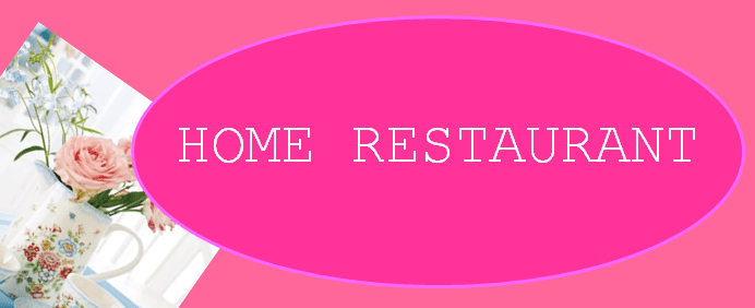homerestaurant mkdoria