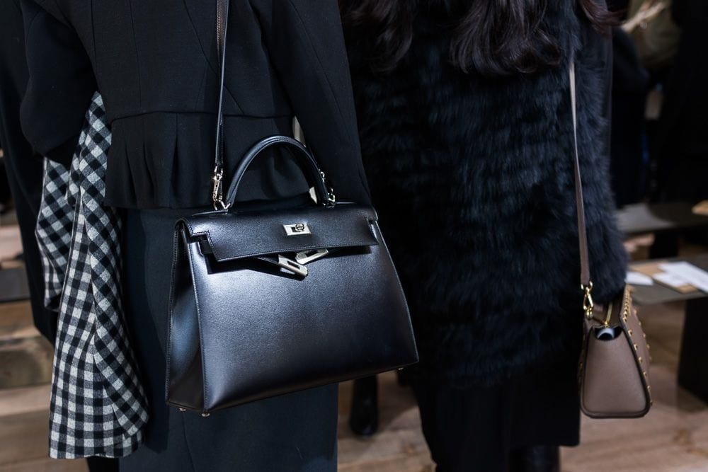 kelly hermes, icon bags, www.theladycracy.it