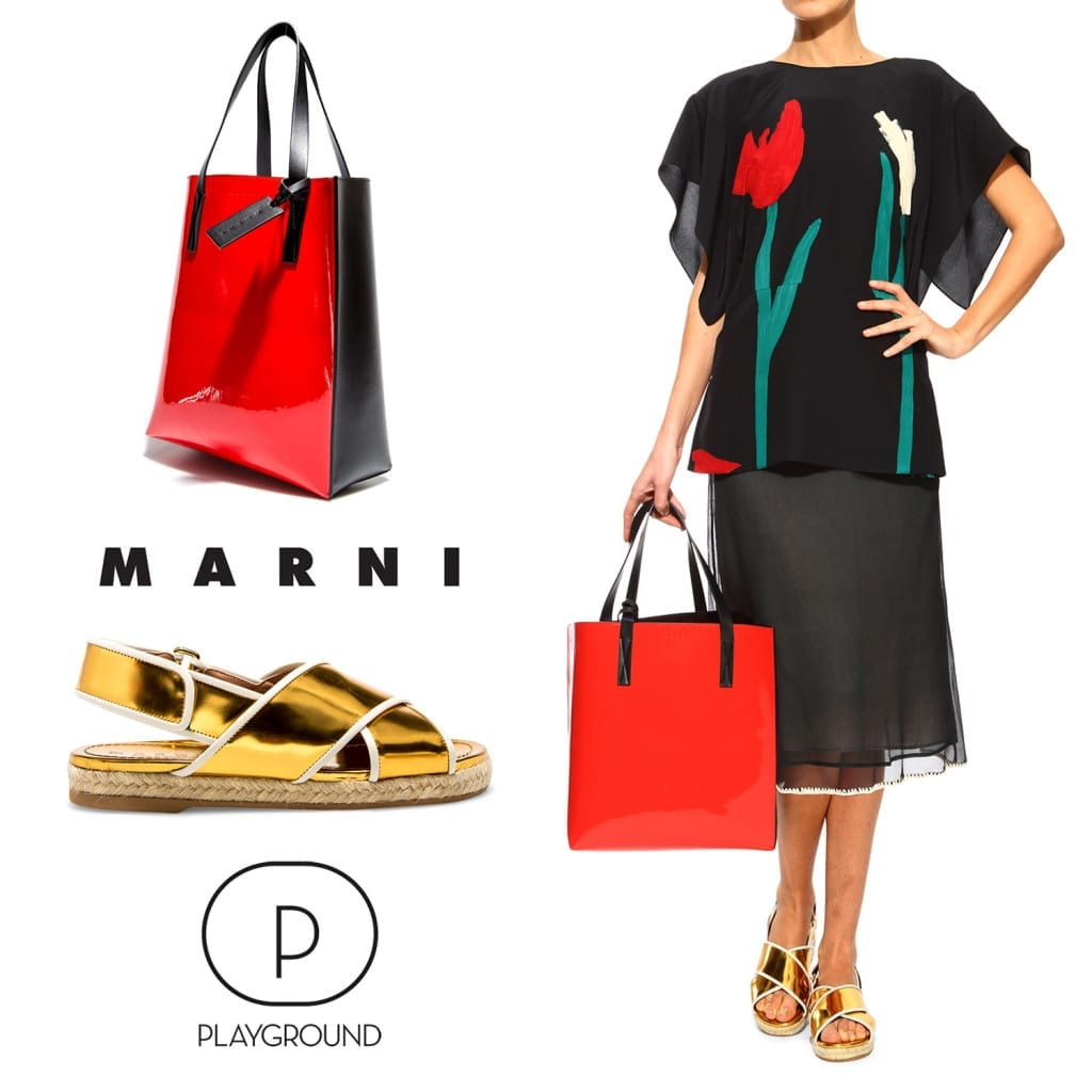 marni_mood_02,playgroundshop, fashion ecommerce, marni, fashion experience, fashion luxury shop, fashion luxury store online, elisa bellino, theladycracy.it, fashionnews, fashiontrends