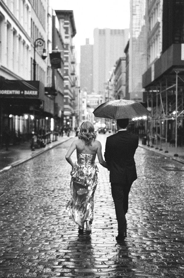 san valentino,rue cambon, magico sconto, buoni sconto, codici sconto,chanel, shopping intelligente, san valentino idee, dove trovare codici sconti online, new york san valentino