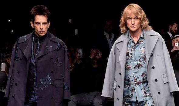 theladycracy.it, paris fashion week fall winter 2015, paris fashion week 2015, elisa bellino, fashion news, fashion blog italy