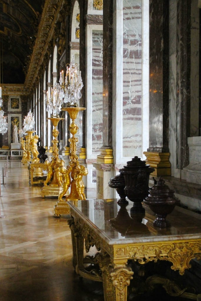 Versailles, Marie Antoniette, Sofia Coppola, Dior secret garden rihanna, maria antonietta frasi, fashion inspirations, breaking news, fashion news, theladycracy.it, elisa bellino