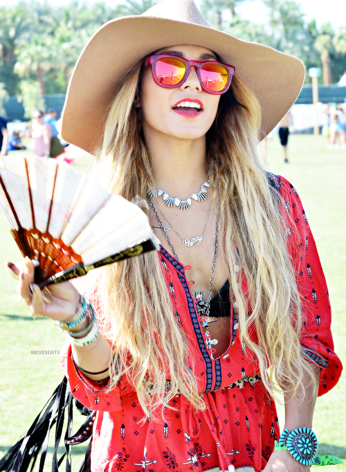 fashion blog, gipsy style, cosa significa gipsy, fashion blog theladycracy.it, coachella style