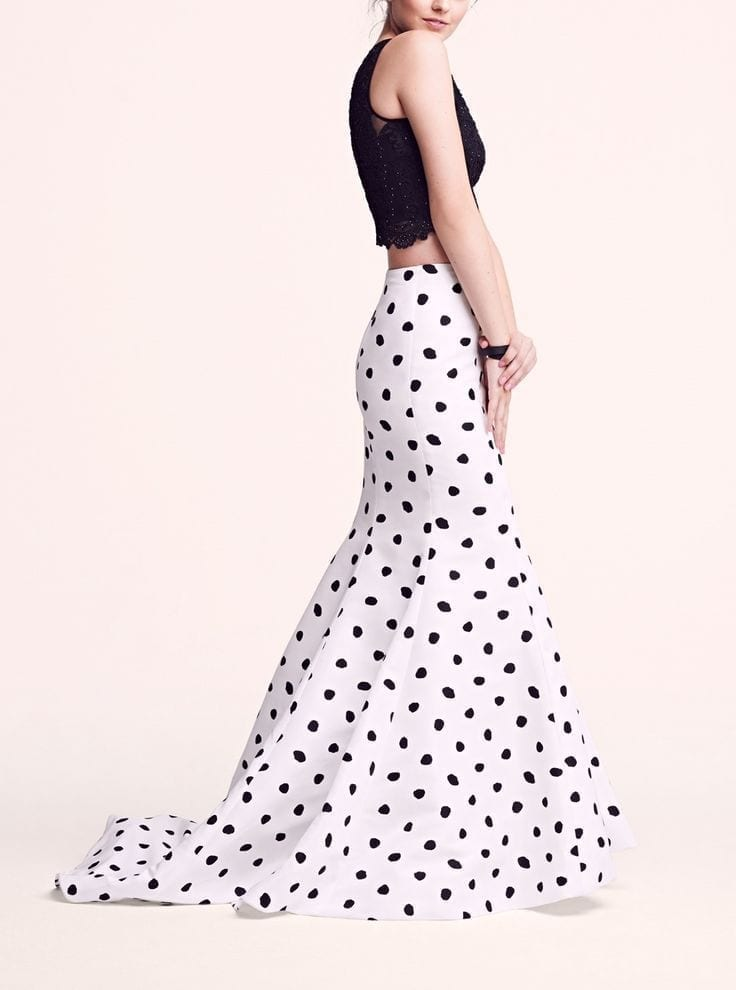 pois, lauren-bacall, polka dot, spring trends 2015, elisa bellino, theladycracy.it, fashion blog italia,-