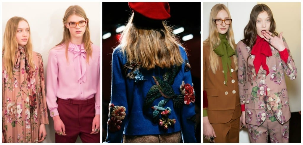 milano fashion week 2015,fashion blog italia, elisa bellino, theladycracy.it, mfw 2015 autunno inverno, gucci fall