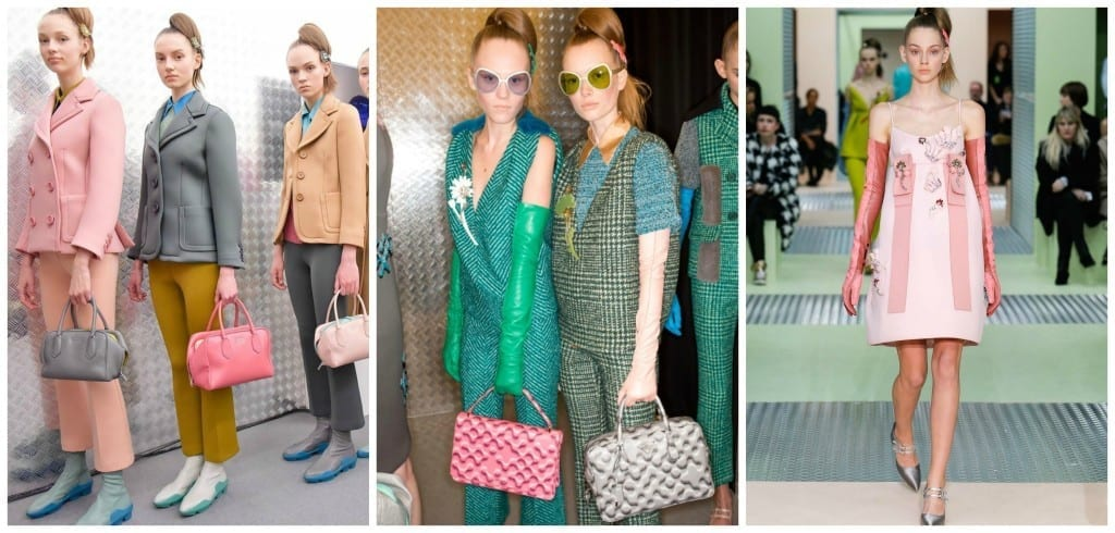 milano fashion week 2015, fashion blog italia, elisa bellino, theladycracy.it, mfw 2015 autunno inverno, prada fall winter