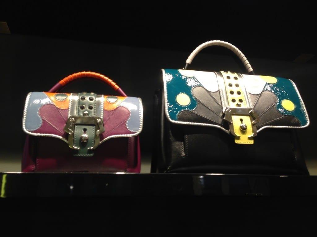 paula cademartori fall winter 2015 collection, paula cademartori shoes, theladycracy.it, elisa bellino, fashion blog italia