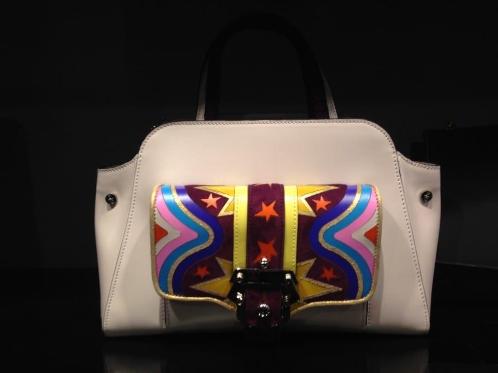 paula cademartori fall winter 2015 collection, paula cademartori shoes, theladycracy.it, elisa bellino, stars collection, stars trend, top fashion blog italy
